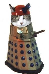 Sisfurcats-dalekbugsbunny