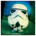 @puppysblog