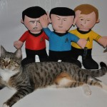 SCIFIpawty Best Plushy or Other Anipal Costume