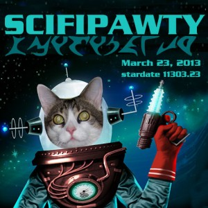 scifipawty-square-2013-03-23