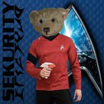 #SCIFIpawty Sekurity Schedule