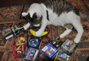 scifipawty prizes