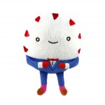 Product_AT159_PeppermintButler_plush_2048x2048