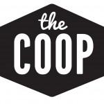 TheCoop_logo
