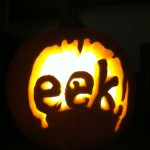 Halloween Pumpkin Time Again O How I do Lub It!