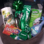 Hurry Kittehs & Enter to Win a Pawsum Iams Gift Basket