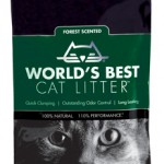 Attn Attn Plz! U Could Win Sum Smelly Good Litter From WBCL