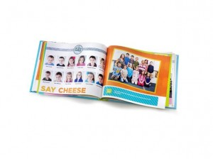 shutterfly yearbook 1