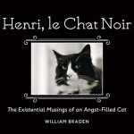 Henri Le Chat Noir [video]
