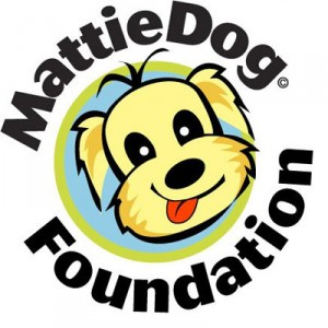 MattieDog Foundation