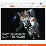 CardsFromCats.com is Pawsum Fun