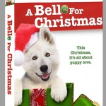 Win A Belle For Christmas on DVD
