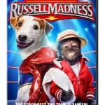 I Fink I Gettin Russell Madness