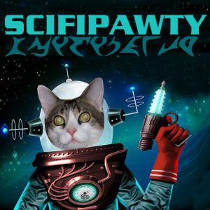 scifipawty