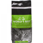 World's Best Cat Litter Now at Target